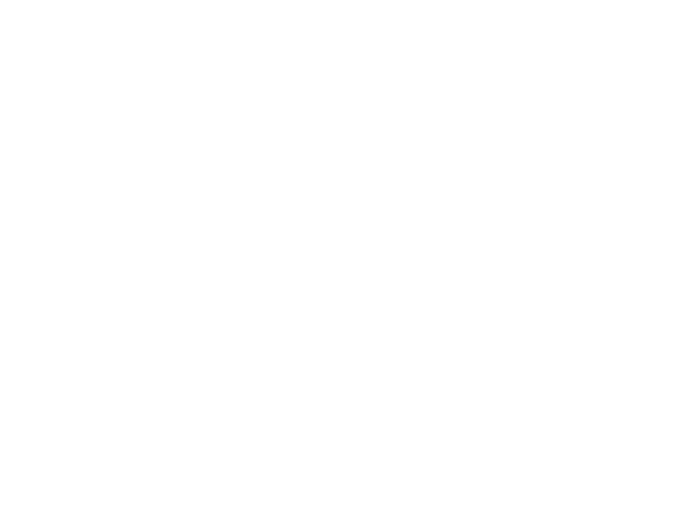Discover Denton. Original. Independant.